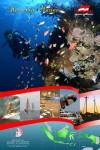 indonesia pariwisata visit