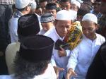 http://www.kabarindonesia.com