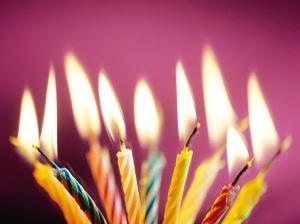 birthday islam ulang tahun
