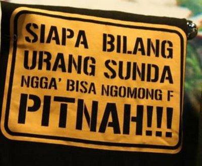 http://www.jurukunci.net/