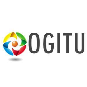 ogitu.com